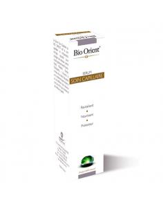 Sérum Soin Capillaire Revitalisant 50 ml BioOrient Huiles Capillaires
