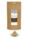 Centifolia - Amla poudre tinctoriale 100 g Centifolia huiles végétales bio et poudres broux de noix, amla Colorations Cheveux...