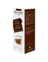 Huile Végétale d'Amande Douce Bio extra vierge 10 ml BioOrient Huiles Capillaires