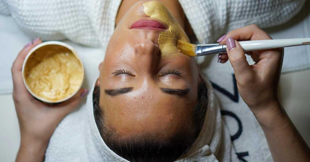 Conseils et Informations sur les soins de la peau
